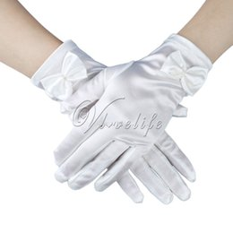 Ladies Short Dress Gloves Online  Ladies Short Dress Gloves for Sale
