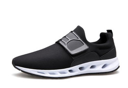 Famous Brand Sneakers Online | Famous Brand Sneakers for Sale