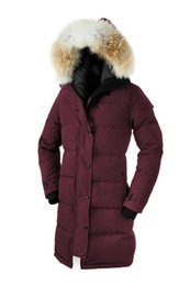 Women&39s Winter Coats Sale Online | Women&39s Long Winter Coats Sale