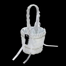 Terrific Garden Groom Online  Garden Wedding Groom For Sale With Heavenly Bride And Groom Wedding Flowers Girls Basket With Ribbons Bow Tulle Rose  Flowers Wedding Basket For Wedding Party Home Garden Diy Decoration With Awesome Garden Shade Fabric Also Winter Garden In Addition Striped Garden Bench Cushions And Stone Garden Game As Well As Garden Fence Repair Additionally Outdoor Garden Centre From Dhgatecom With   Heavenly Garden Groom Online  Garden Wedding Groom For Sale With Awesome Bride And Groom Wedding Flowers Girls Basket With Ribbons Bow Tulle Rose  Flowers Wedding Basket For Wedding Party Home Garden Diy Decoration And Terrific Garden Shade Fabric Also Winter Garden In Addition Striped Garden Bench Cushions From Dhgatecom