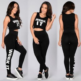 Discount Summer Tops Yoga Pants | 2017 Summer Tops Yoga Pants on ...
