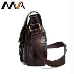 Mini Messenger Bags For Men Online   Mini Messenger Bags For Men ...