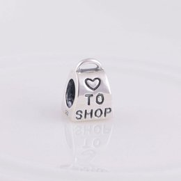 Shopping Charms Online | Charms Shopping Online for Sale