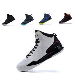 Kind Basketball Shoes Online | Kind Basketball Shoes for Sale
