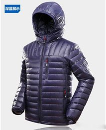 Discount Navy Blue Down Jacket Men | 2017 Navy Blue Down Jacket
