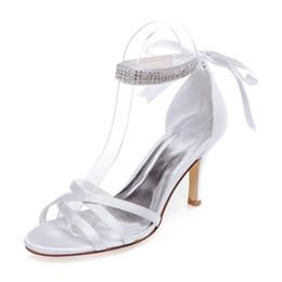 Girls Sandal Kitten Heel Online | Girls Sandal Kitten Heel for Sale