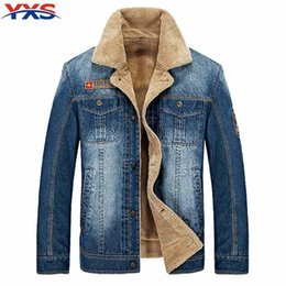 Discount Denim Jackets Patchwork Outwear | 2017 Denim Jackets
