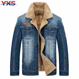 Discount Denim Jackets Patchwork Outwear | 2017 Denim Jackets