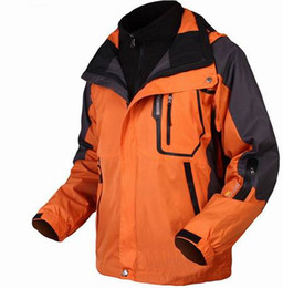 Buy Sports Jackets Online