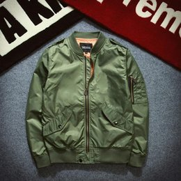 Discount Best Bomber Jackets | 2017 Best Bomber Jackets on Sale at