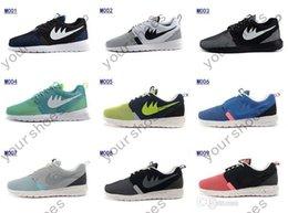 Discount Shoes Run Air Max Wholesale 2016 Cheap Womens Max Zero QS 87 Running Shoes New High Quality Brands Air Cushion Trainers Womens Sports Shoes Free Shipping