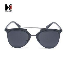 aviator sunglasses online shopping  Wholesale Red Mirror Aviator Sunglasses Online