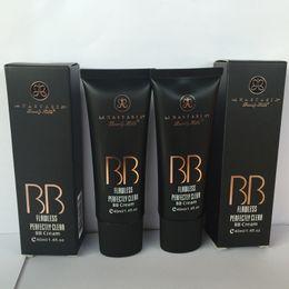Wholesale Envoi gratuit ABH BB Cream Ana sta sia BB Cream DHL
