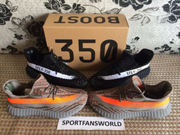 Adidas YEEZY BOOST 350 V2 Copper BY1605 from KicksOnly