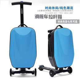 Wheels For Suitcases Online | Wheels For Suitcases for Sale