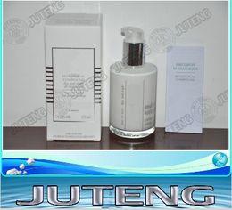 JTXY03 Emulsion Ecologique Composto Ecológico Dia E Noite Creme 4.2oz 125ml Anti-Aging NE Maquiagem Whitening Pele Hidratante Nourishing