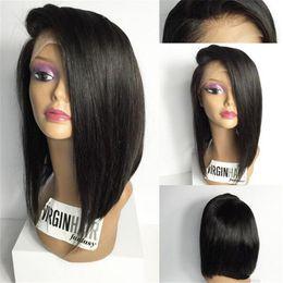 Superb Discount Medium Short Hair Styles 2017 Short Medium Length Hair Short Hairstyles Gunalazisus