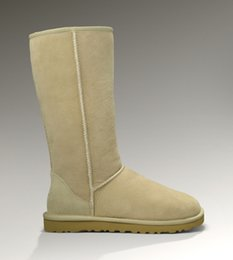 Womens Snow Boots Sale Online | Womens Snow Boots Sale for Sale