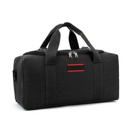 Cheap Large Suitcases For Sale | Luggage And Suitcases