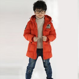 Discount Teenage Parka Coats | 2017 Teenage Parka Coats on Sale at