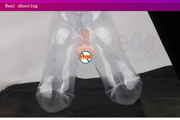 Wholesale M shaped Leg Air Soft Sex doll Porn Adult Sex Realistic Blow Up Doll Boneca Inflavel Including Inflatable Doll Vagina Stockings