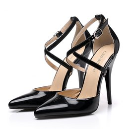 Discount Women Dress Shoes Size 12  2017 Women Dress Shoes Size ...