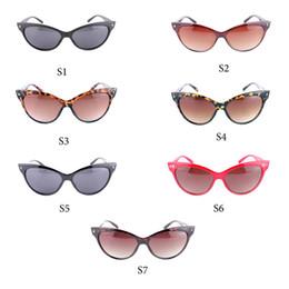 ladies sunglasses sale  Ladies Sunglasses Sale Online