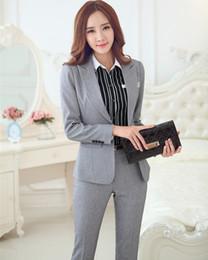 Women Business Trouser Suits Online | Women Business Trouser Suits ...