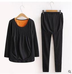 Flannel Long Underwear Online | Flannel Long Underwear for Sale
