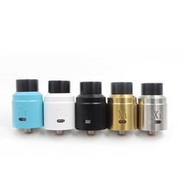 Electronic cigarette 97501
