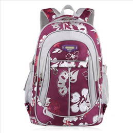 Discount Kids Girls Cheap Backpacks | 2017 Kids Girls Cheap ...
