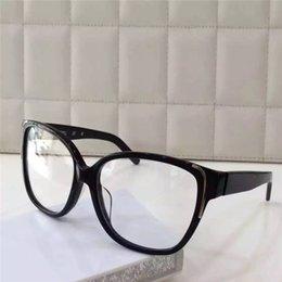 big black eyeglass frame for women double hinge plastic full frame designer eyeglass frames two colors for choice vw816 cheap designer plastic black frames