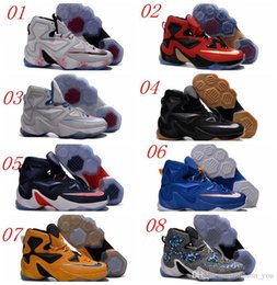 Boys Shoes Size 13 Online | Kids Shoes Size 13 Boys for Sale