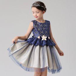 Summer dress amazon quarterly report