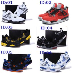 online shopping 2016 New Mens Air Retro Basketball shoes High quality Cheap Fashion Sporting Athletic shoes sneaker size