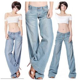 Womens Flare Jeans Online | Womens Skinny Flare Jeans for Sale