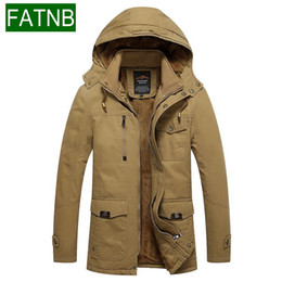 Fitted Parka Coat Jackets Suppliers | Best Fitted Parka Coat