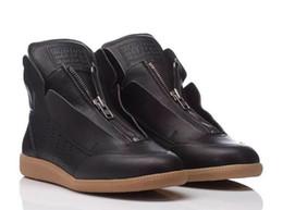 Top Mens Dress Shoes Brands Online | Top Mens Dress Shoes Brands ...