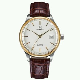 discount popular watch brands 2017 popular men watch brands on 2016 wrist watch men watches top brand luxury popular famous male clock quartz watch business quartz watch relogio masculino