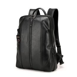 Air Travel Backpacks Online | Air Travel Backpacks for Sale