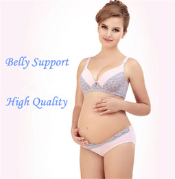 Discount Sexy Maternity Underwear | 2017 Maternity Underwear Sexy ...