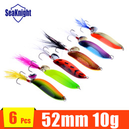 fishing spoon lure kits online | fishing spoon lure kits for sale, Fishing Bait