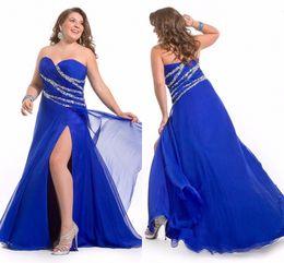 Long Prom Dresses For Petite Girls Online | Long Prom Dresses For ...