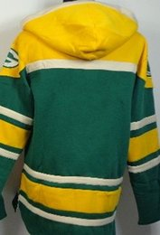 Wholesale Green Bay Packers Brian Price Jerseys