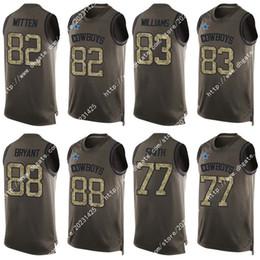 Wholesale Dallas Cowboys Terrance Williams Jerseys