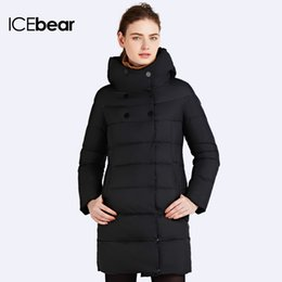 Discount Parka Jacket Sale Womens | 2017 Parka Jacket Sale Womens ...