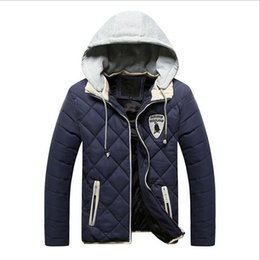 Mens Slim Down Jacket Suppliers | Best Mens Slim Down Jacket