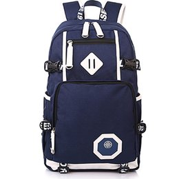 Backpacks For Middle School Boys Online | Backpacks For Middle ...