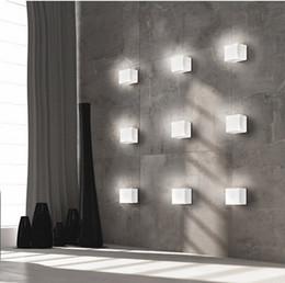 Discount Indoor Brick Wall  2017 Indoor Brick Wall on Sale at
