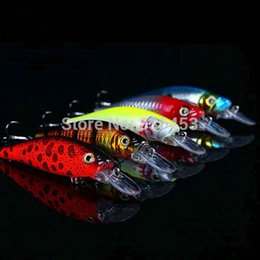 discount bass fishing lures cheap | 2017 bass fishing lures cheap, Soft Baits